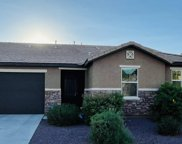 6710 S 76th Drive, Laveen image