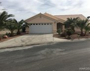 2384 E Parkside Drive, Mohave Valley image