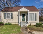 434 Lanier Dr, Madison image