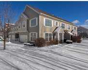 11899 85th Place, Maple Grove image