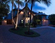 3130 Gin Ln, Naples image