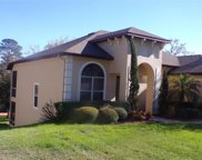 11818 Lakeshore Drive, Clermont image