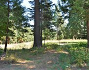 42704 Granite Circle, Shaver Lake image