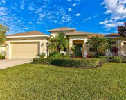6527 Flycatcher Lane, Lakewood Ranch image