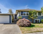 8809 2nd Ave NE, Seattle image