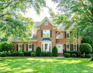 9 Squires Meadow Court, Simpsonville image