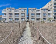 2203 S Ocean Blvd. Unit D-3, North Myrtle Beach image