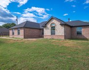 6466 W State Highway 243, Canton image
