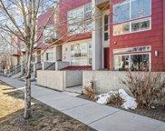 2650 W Front View Unit 102, Denver image