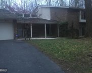 9021 WEATHERWOOD COURT, Vienna image