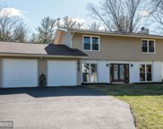 19125 ALPENGLOW LANE, Brookeville image