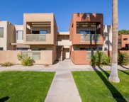 3500 N Hayden Road Unit #511, Scottsdale image
