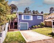 949 Sacramento Ter, Pacifica image