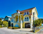 219 S Seaside Drive, Surfside Beach image