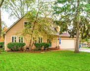 2250 75th  Street, Indianapolis image