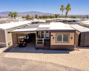 601 Beachcomber Blvd Unit 460, Lake Havasu City image