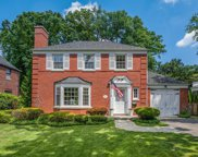 1289 South Forest Glen Drive, Winnetka image