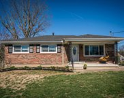 6515 Missionary Ridge Dr, Pewee Valley image
