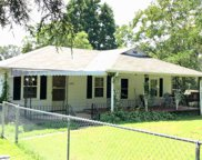 143 Oakvale Road, Greenville image