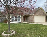 7716 Bayhill  Drive, Indianapolis image