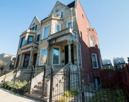 439 East 48Th Street, Chicago image