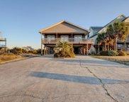 3024 W Beach Drive, Oak Island image