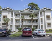 650 River Oaks Drive Unit 46-A, Myrtle Beach image