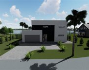 5412 SW 6th AVE, Cape Coral image