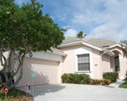311 Eagleton Golf Drive, Palm Beach Gardens image