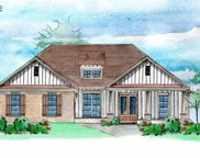 27585 French Settlement Drive, Daphne image