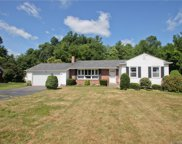 1253 North  Street, Suffield image
