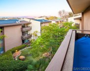 1625 Hotel Cir S Unit #C304, Mission Valley image