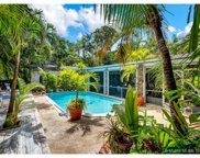 15201 Sw 82nd Ave, Palmetto Bay image