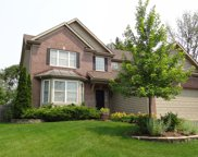 113 South Clyde Avenue, Palatine image