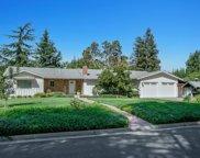 1556 W Twain, Fresno image