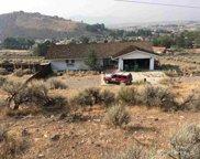 4305 DRAKE WAY, Washoe Valley image