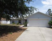 14954 Margaux Drive, Clermont image