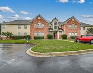 4273 Santolina Way Unit F, Murrells Inlet image