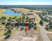 451 Sweetgum Lane, Palm Coast image