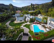 9555 HEATHER Road, Beverly Hills image