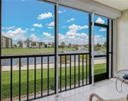 49 High Point Cir S Unit 102, Naples image