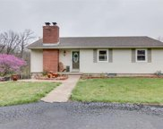6513 NW Twin Springs, Parkville image