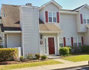 503 20th Ave N Unit 3C, North Myrtle Beach image