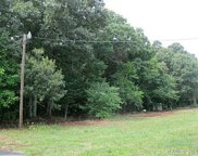 129  Fairhaven Lane Unit #Lot 5, Cleveland image