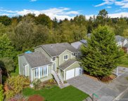 1404 85th Dr NE, Lake Stevens image