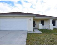 1222 NE 10th TER, Cape Coral image