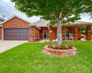2630 Argyle Shore Drive, Rockwall image