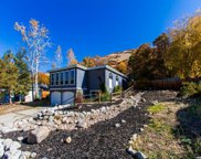 8589 S Kings Hill Dr E, Cottonwood Heights image