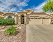 626 S Saddle Street, Gilbert image