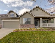 11321 Kingston Street, Commerce City image